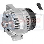 ALTERNATOR LAMBORGHINI 294394400, 29439440010,62/920-165