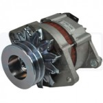 ALTERNATOR LAMBORGHINI 4763249, 4765932, 4798447, 4800504, 4808511, 4808517, 4808518, 500322672, 04763249, 2943925, 46231758,