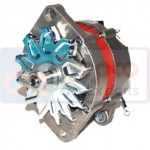 ALTERNATOR 14V LAMBORGHINI 1530354C1, 294393200, 294393700, 294394000, 294394200,