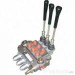 Distribuitor hidraulic U650