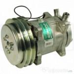 Compresor aer conditionat Claas 0006258790, 0006258791,