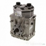 Compresor aer conditionat Case I.H. 117841C91, 118250C91