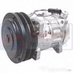 Compresor aer conditionat Claas 6259940, 7700037805,