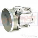 Compresor aer conditionat Divers 1789570, 7963460,