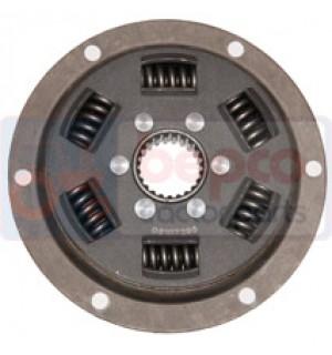 DISC 26/212-31, AL120061, AL19085, AL32964