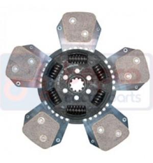 DISC 26/221-107B, AL39244, AL57415, AL61754, AL68022, AL70272