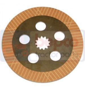 DISC 26/422-6, AL38236, AT22034, AT315888, AT63106, AZ40478