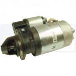 ELECTROMOTOR RENAULT 01164414, 01172683,