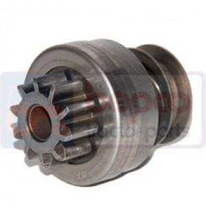 BENDIX ELECTROMOTOR RENAULT 6005017559,62/939-55