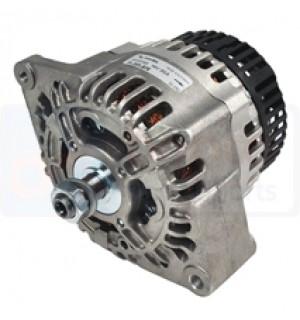 Alternator John Deere -0120484011