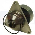Pompa apa Case A77579