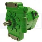 Pompa Hidraulica John Deere 2030 - AR103033