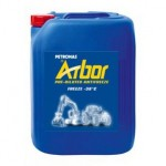 Antigel Arbor Freeze 20L