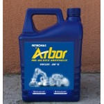 Antigel Arbor Freeze 5L