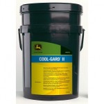 Antigel John Deere Cool Gard 20L