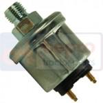 Comutator presiune ulei Fendt 309 Vario  H312970020020