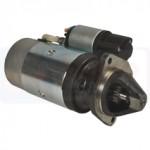 Electromotor Fendt 309 Vario F514900060040