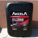 Ulei Akcela Hy-Tran Ultraction 20L