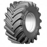 1050/50 R32 BKT Agrimax Teris 184A8/181B TL