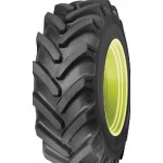 18.4-26 14PR Agro-Industrial-10 TL