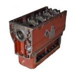 Bloc motor U650 pe cuzinet UTB 103.01.066